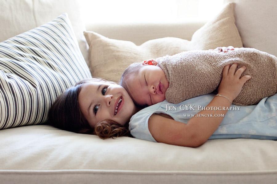 Newborn Photographer OC (1)