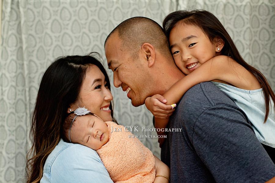 Newborn Photographer OC (11)