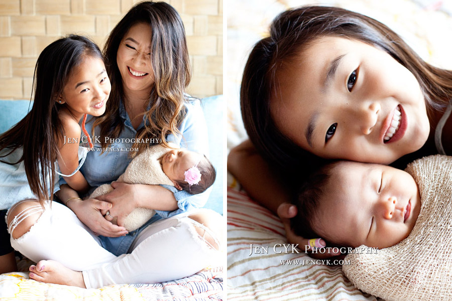 Newborn Photographer OC (12)