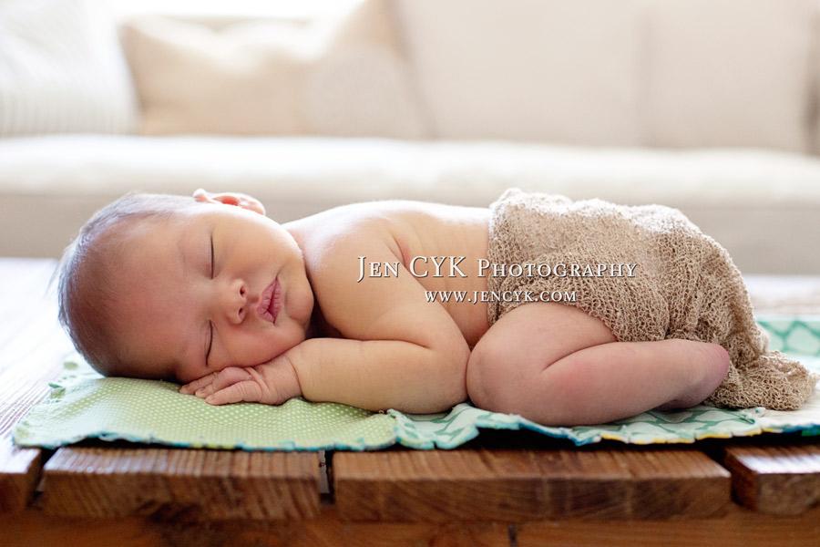 Newborn Photographer OC (19)