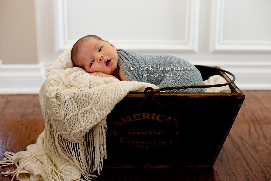 Newborn Photographer OC (21)