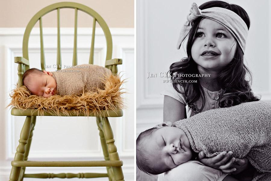 Newborn Photographer OC (23)