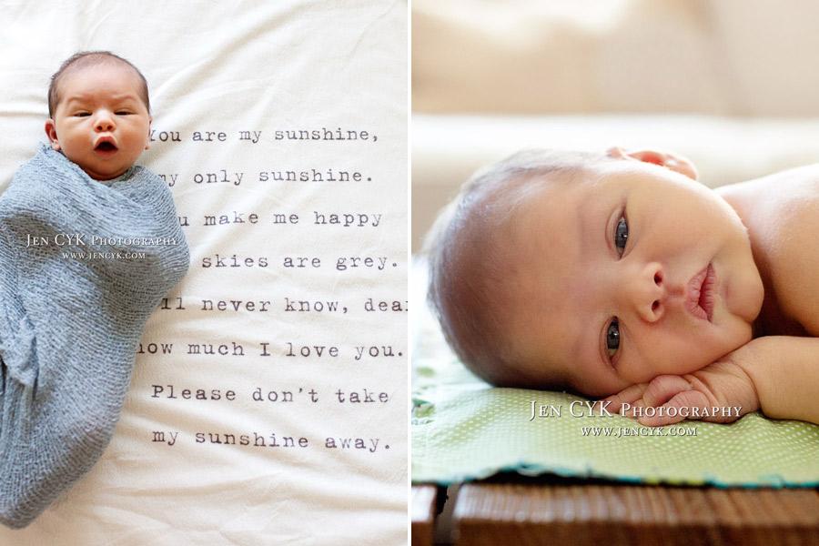 Newborn Photographer OC (25)