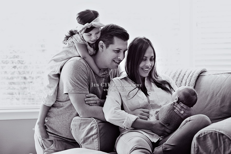 Newborn Photographer OC (7)