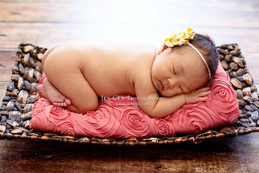 Newborn Photographer OC (8)