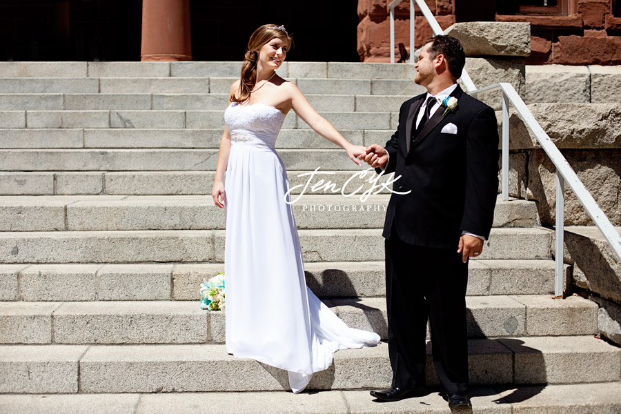 OC Courthouse Wedding (8)