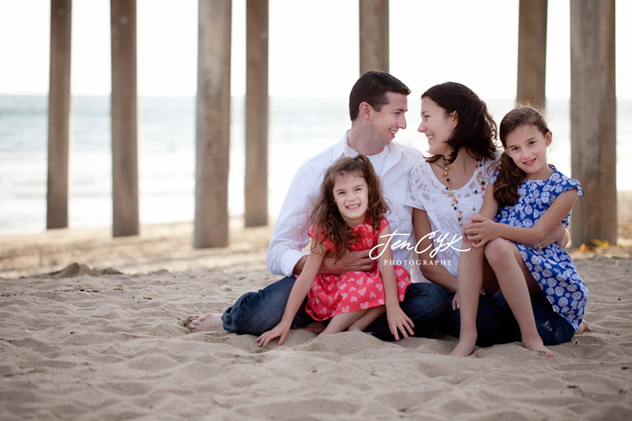 Huntington Beach Vacation Photographer (15)