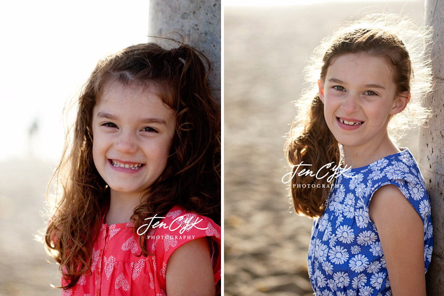 Huntington Beach Vacation Photographer (16)