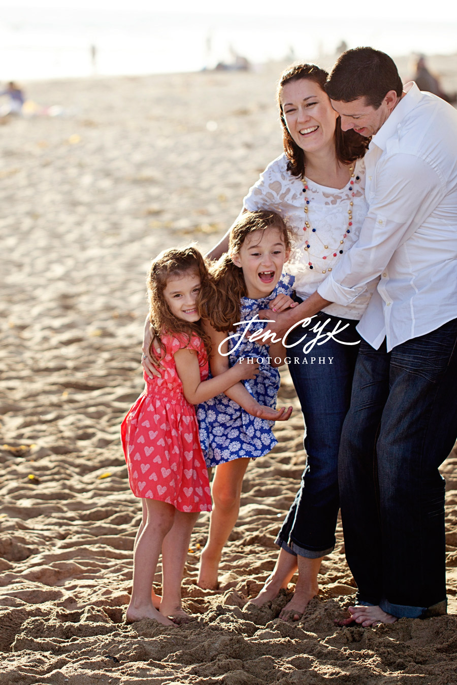 Huntington Beach Vacation Photographer (18)