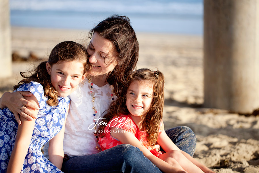 Huntington Beach Vacation Photographer (2)
