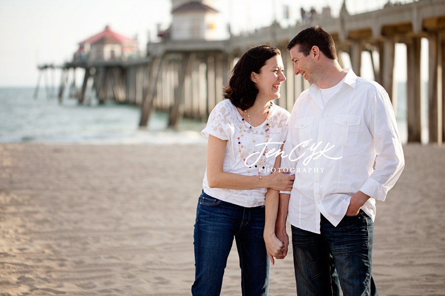 Huntington Beach Vacation Photographer (3)