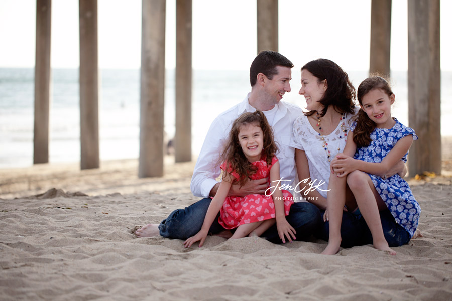 Huntington Beach Vacation Photographer (6)