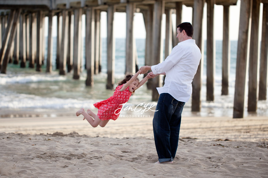 Huntington Beach Vacation Photographer (7)