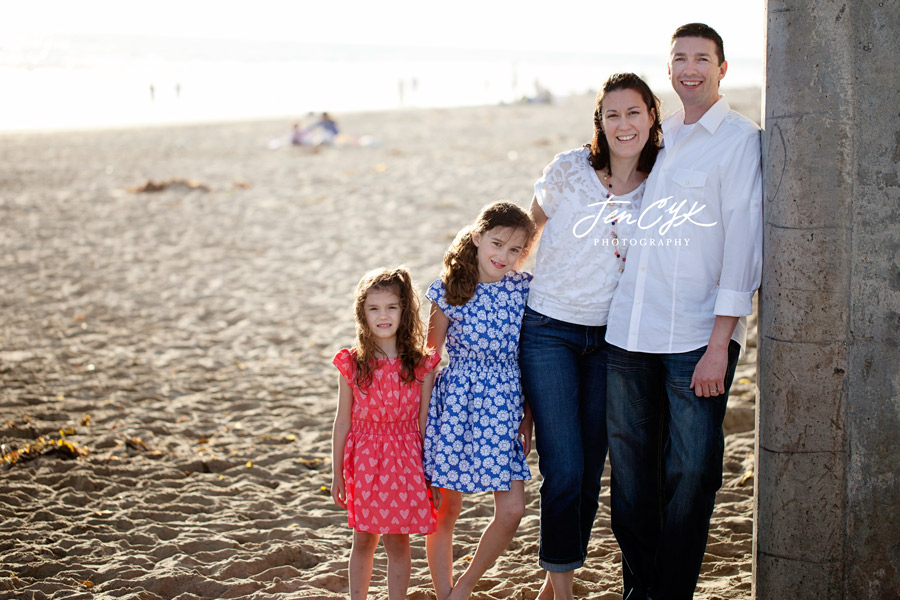Huntington Beach Vacation Photographer (9)