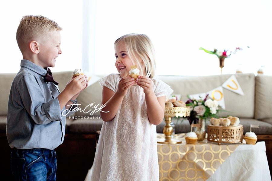 Kids Engagement Proposal (15)