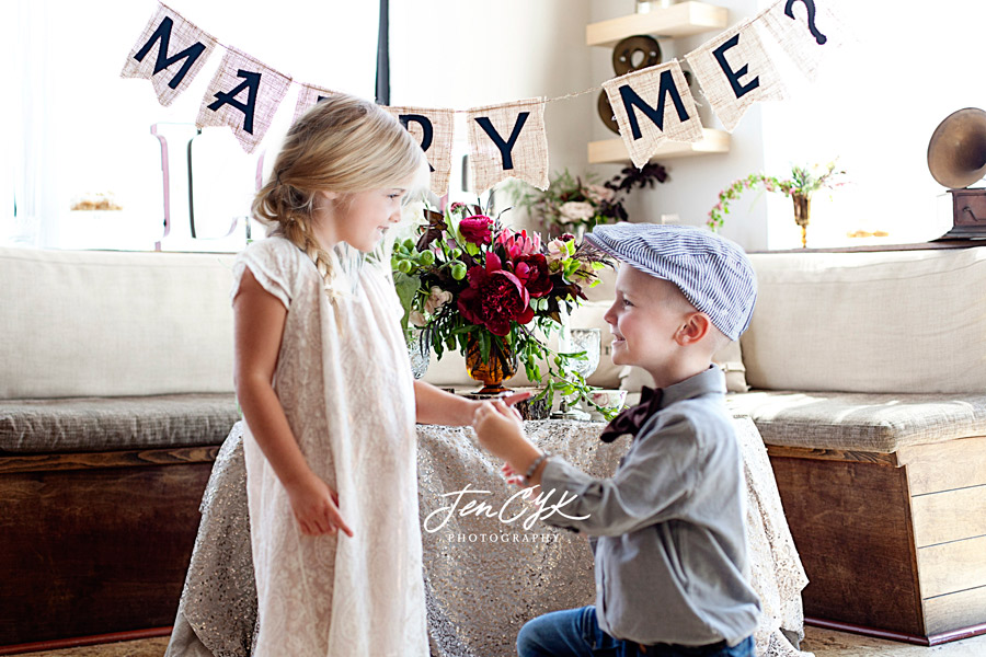 Kids Engagement Proposal (37)