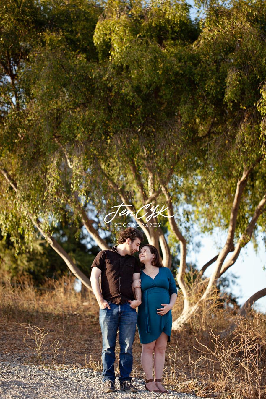 Long Beach Maternity Photographer (14)