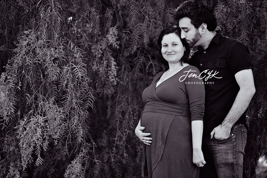 Long Beach Maternity Photographer (8)