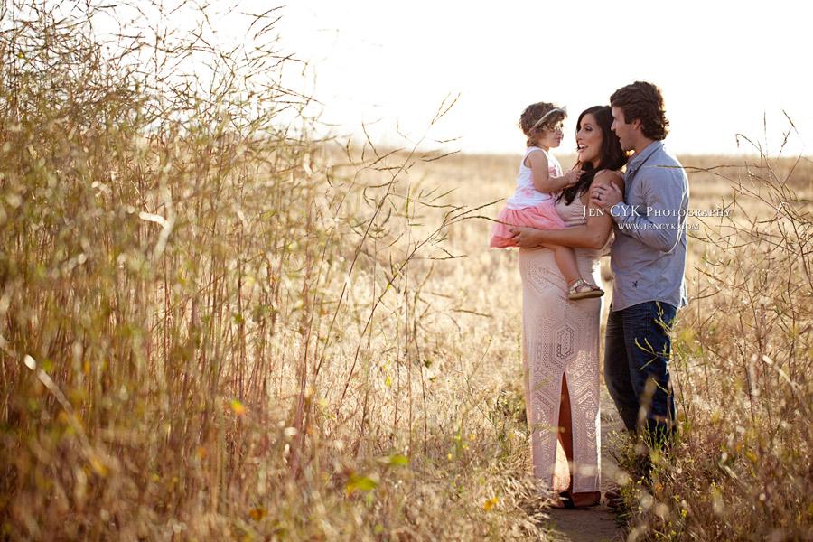 OC Maternity Family Pics (10)