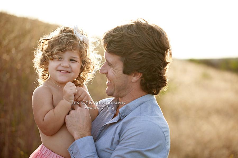 OC Maternity Family Pics (14)