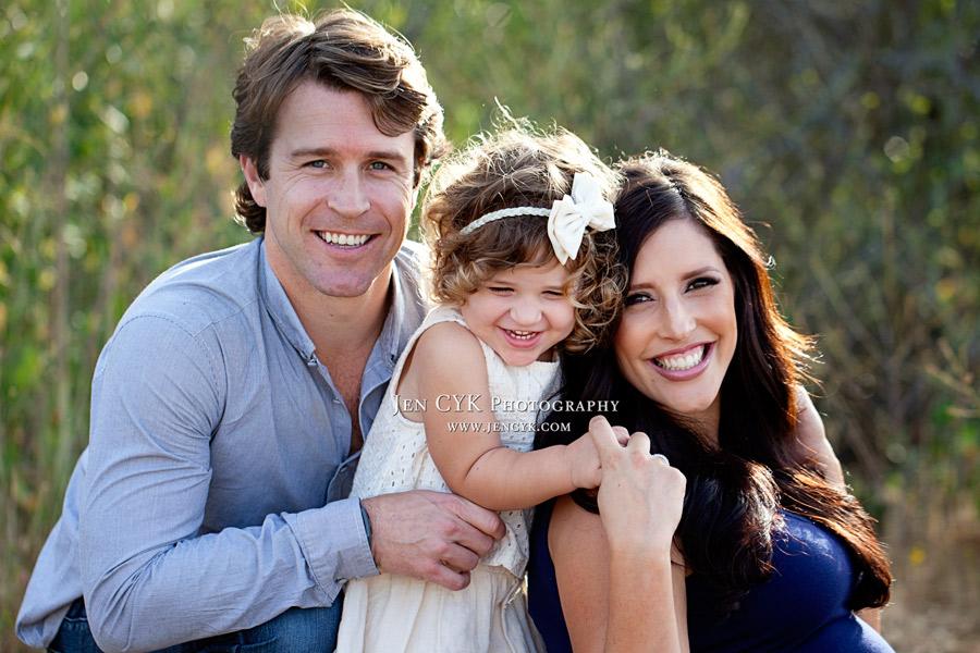 OC Maternity Family Pics (21)