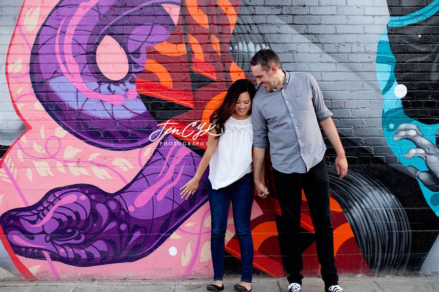 Downtown LA Artsy Photos (13)