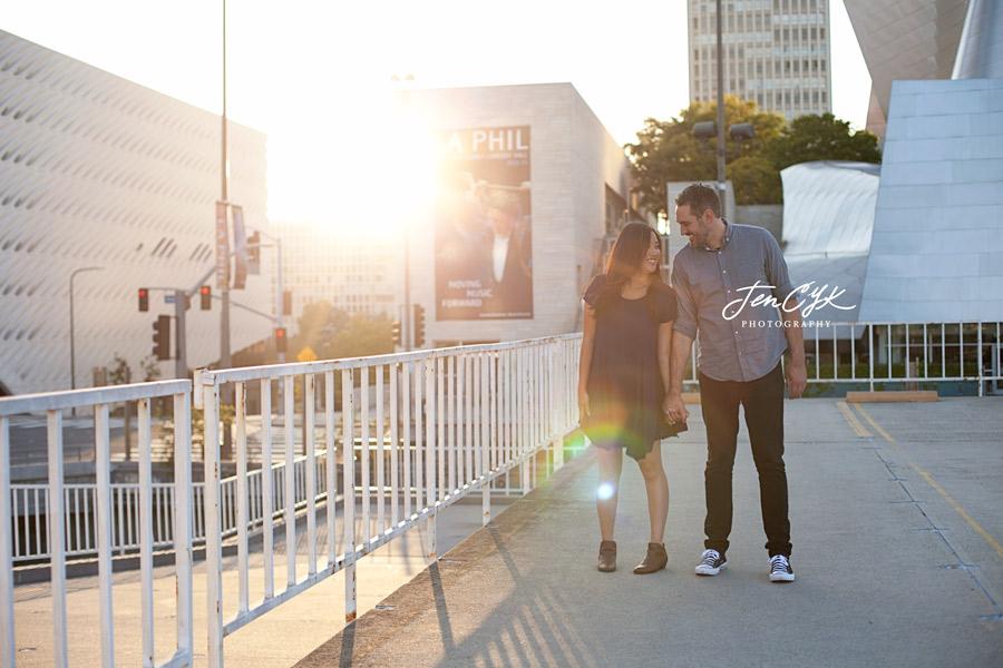 Downtown LA Artsy Photos (21)