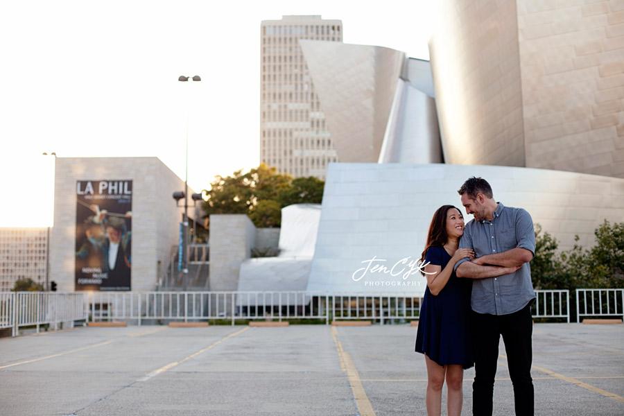 Downtown LA Artsy Photos (26)