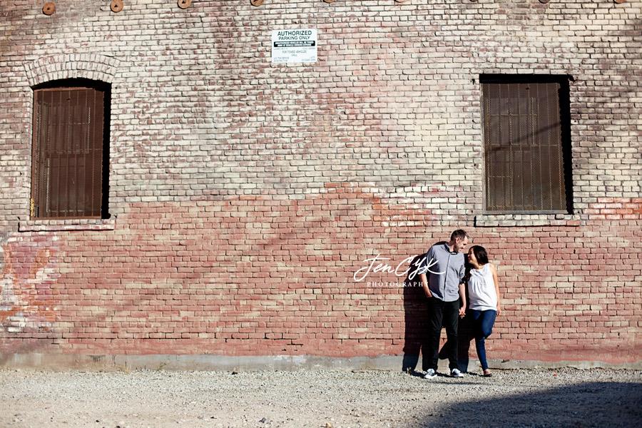 Downtown LA Artsy Photos (6)