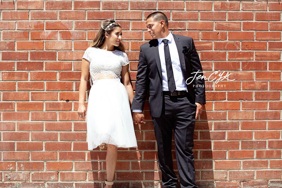 Orange County Courthouse Wedding (4)