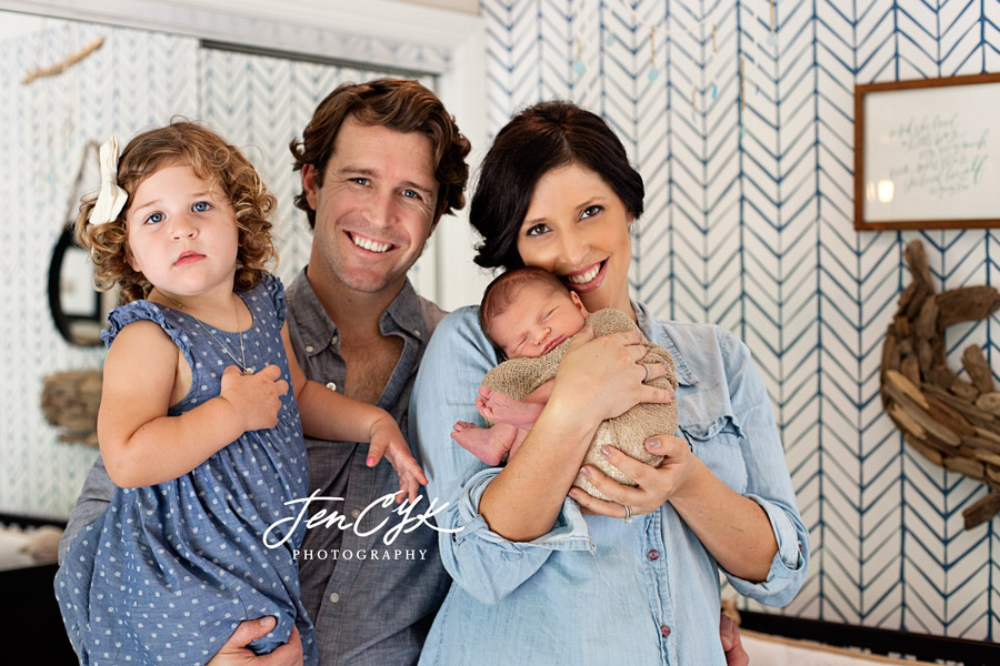 Orange County Newborn Pictures (15)