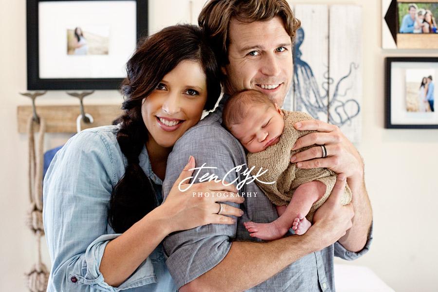 Orange County Newborn Pictures (18)