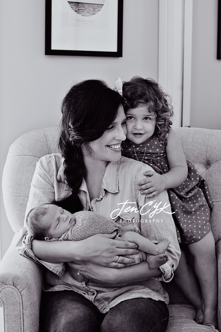 Orange County Newborn Pictures (2)