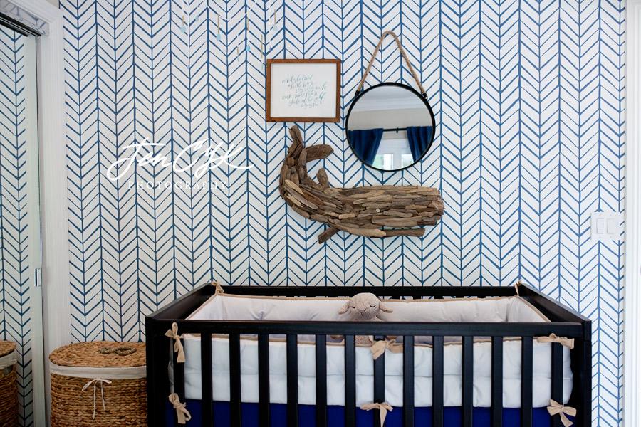 Orange County Newborn Pictures (5)