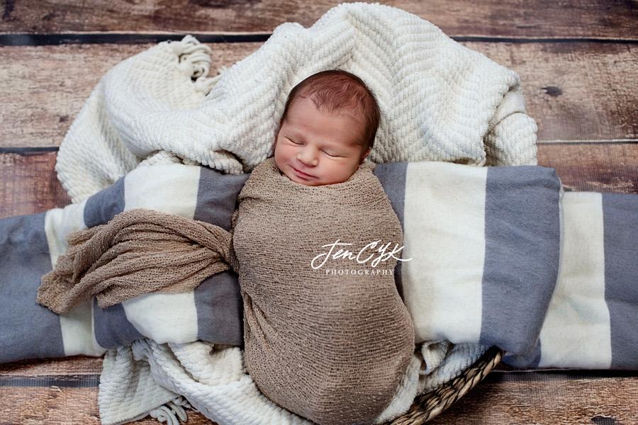 Orange County Newborn Pictures (8)