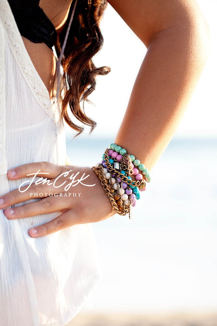 Perla Arm Candy (1)