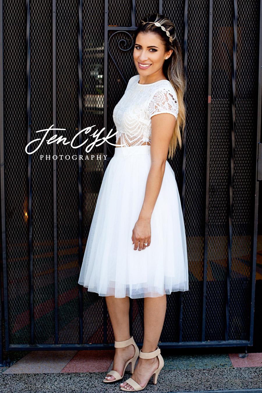 Santa Ana Courthouse Weddings (3)
