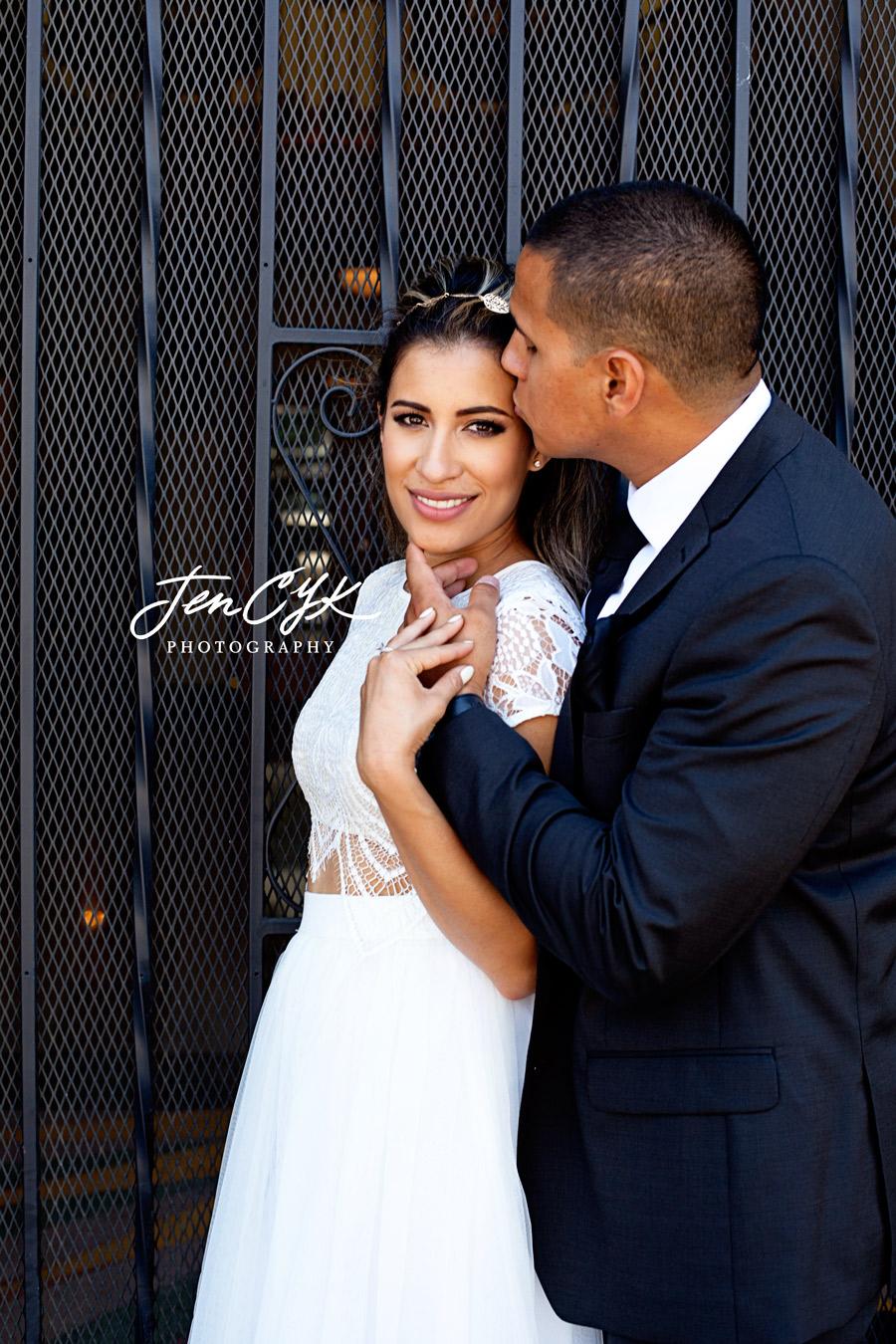 Santa Ana Courthouse Weddings (4)