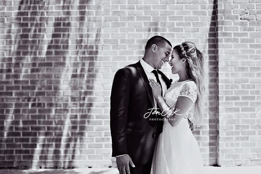Santa Ana Courthouse Weddings (5)