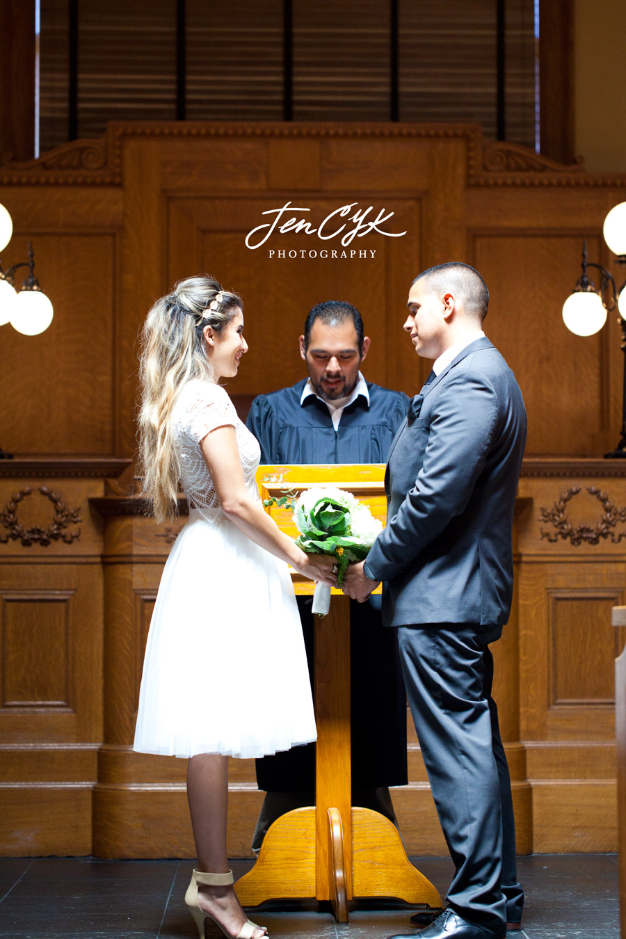 Santa Ana Courthouse Weddings (8)