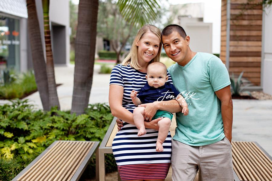 Costa Mesa Family Photos (12)