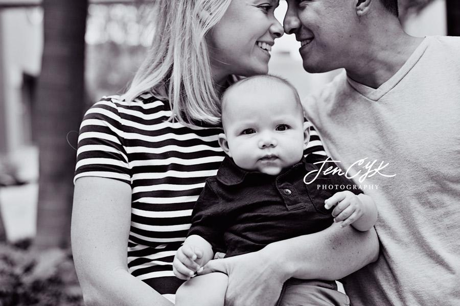 Costa Mesa Family Photos (13)