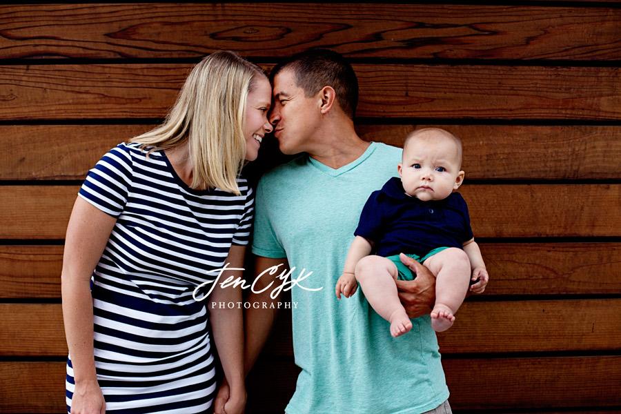 Costa Mesa Family Photos (3)