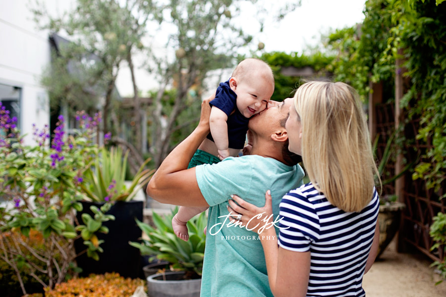 Costa Mesa Family Photos (6)