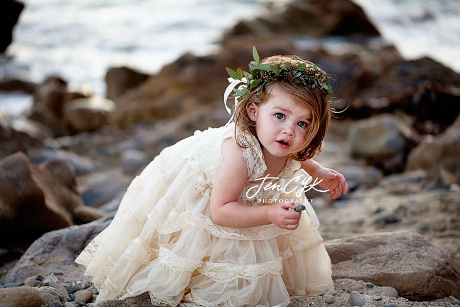Corona del Mar Beach Pictures (15)