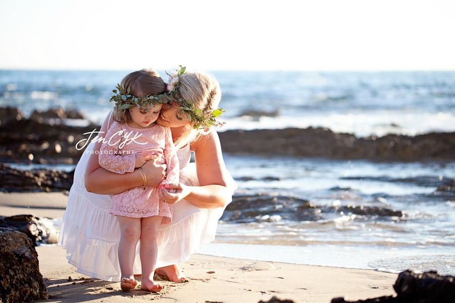 Corona del Mar Beach Pictures (5)