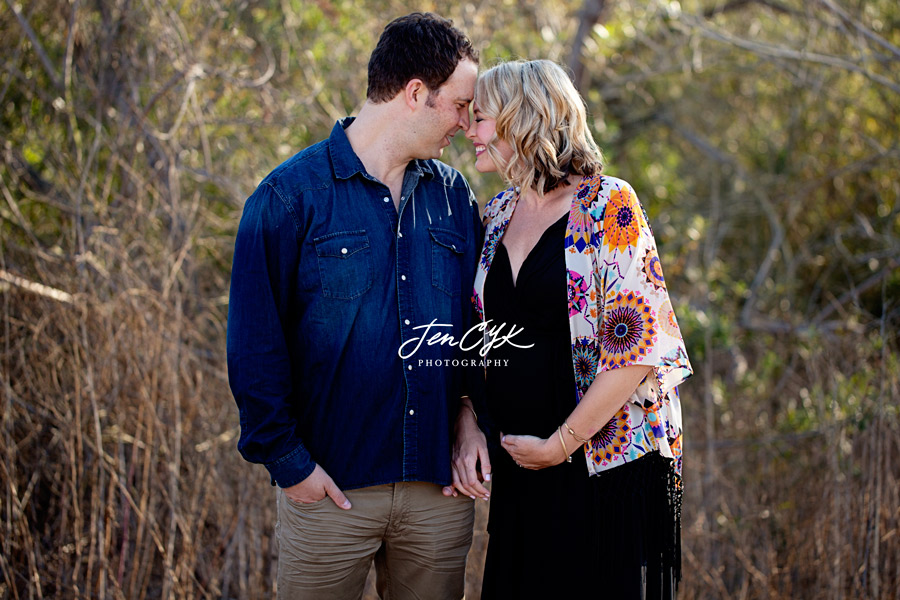 OC Maternity Photos Pics (5)
