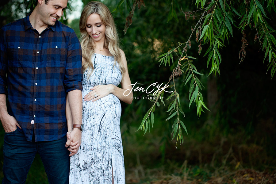 HB Pregnancy Pics (15)
