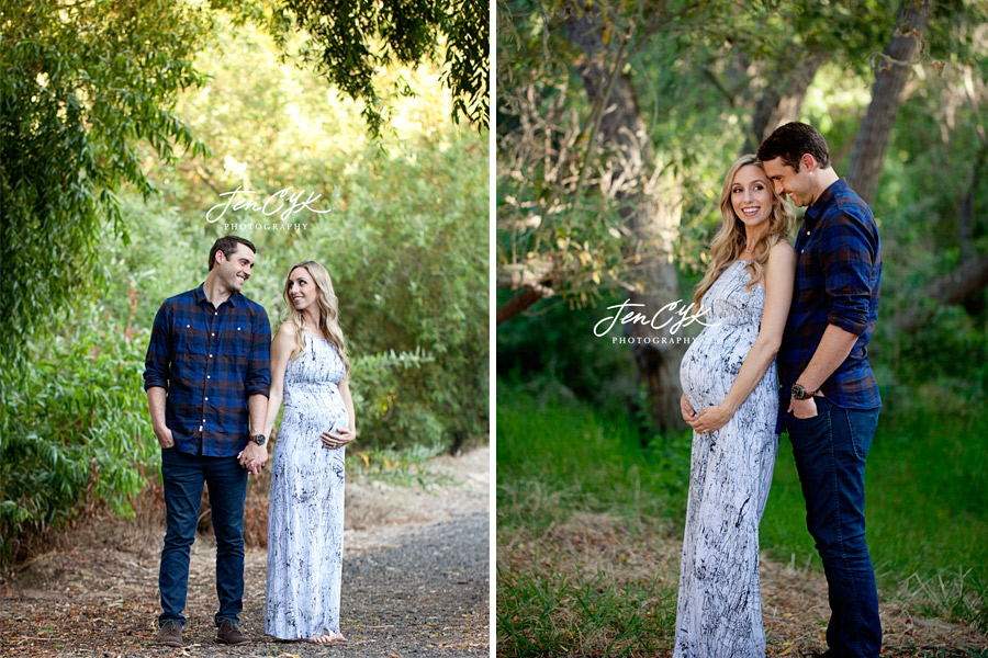 HB-Pregnancy-Pics-(22)