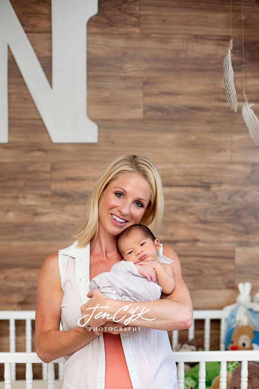 OC HB Newborn Pics (1)